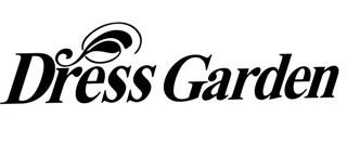 DressGarden_logo1