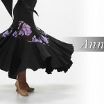 anna-skirt