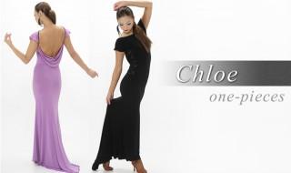 chloe-top