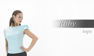 ruby-top